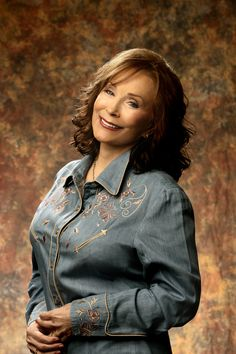 Loretta Lynn - July 17 & 18, 2015 - Tickets are $49.95, $59.95 & $69.95 plus tax & service charge and available goldstrike.com or by calling 1-888-747-7711.