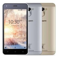 Karbonn Aura Power 4G Plus full specifications, features