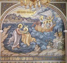 Saint Nicholas, Saints, Calligraphy, Painting, Frida Kahlo, Art, The Gospel, Lettering, Painting Art