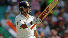 Gautam Gambhir Back, Gautam Gambhir Back in Indian Test Cricket Team after 2 years, latest cricket news, latest cricket updates, sport news, gautam gambhir