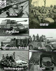 world war ii photos ~ world war ii ; world war ii photos ; world war ii aesthetic ; world war ii women ; world war ii recipes ; world war ii germany ; world war ii soldiers ; world war ii memes