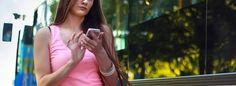 Traumdeutung.expert -Traumdeutung Handy  Wenn wir vom Handy träumen oder im Traum angerufen werden, so zeigt dies meist, das Warten auf eine Botschaft. Es kann eine Nachricht von einem Menschen sein aber auch ein Ereignis, dass mein Leben verändert?  Worauf warte ich? Worauf hoffe Ich?