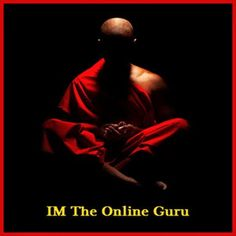 IM The Online Guru: What Is The Most Important Metric In Internet Marketing???