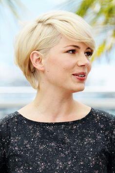 Michelle Williams New Brooklyn Home | http://goo.gl/3152Vw | #celebrityhomes #MichelleWilliams