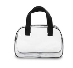 Basic Clear Work Handbag / Clear NFL Purse Clear Handbags & More,http://www.amazon.com/dp/B009GI4T0E/ref=cm_sw_r_pi_dp_1Bydsb1GERBHK78J