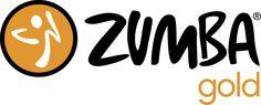 Nytt på schemat! Tisdagar kl.18-18.40 kör vi Zumba gold! Det finns behov och önskemål om att få ett Zumba pass som är lite mer basic.Zumba gold är för dom aktiva äldre eller för de som vill komma igång med sin träning, är nybörjare, villa renare och enklare kombinationer eller har …