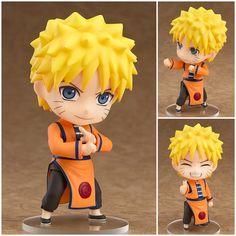Anime Chibi, Marchandise Anime, Anime Dolls, Anime Naruto, Naruto Cute, Naruto Shippuden Sasuke, Naruto Merchandise, Naruto Clothing, Anime Figurines