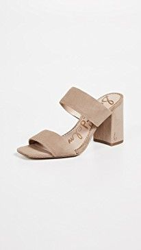 59a5cb4e97751 31 Best Shoes images in 2019