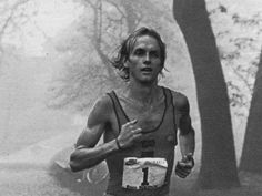 Bruce Fordyce is a South African marathon and ultramarathon athlete. He is best known for having won the South African Comrades Marathon a record nine times, of which eight wins were consecutive.