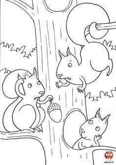 chibimaru coloring pages - photo#14