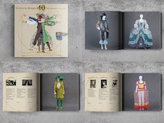 Selección CLAP: Flores Design_io (España) Editorial, Cover, Art, Door Prizes, Pictures, Art Background, Kunst, Blankets, Art Education
