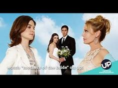 Hallmark Movie Mothers of the Bride 2015 Hallmark Channel - YouTube