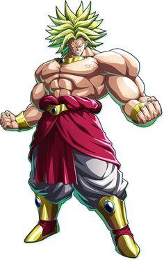 136 Best Dragon Ball Super Badass Images Dragon Ball Dragon
