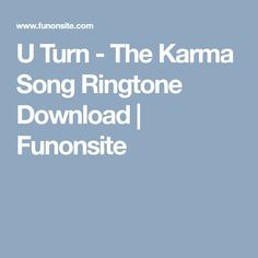 ringtone downloads all songs