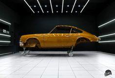 my painjob Porsche 911, Vehicles, Car, Vehicle, Tools