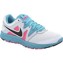 NIKE Women's Lunarfly+ 3 -- these may be my next shoe of choice...just have to pick a color lol