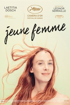 film C'est la vie streaming vf Film 2017, Streaming Vf, Streaming Movies, Site Pour Film, Full Hd 1080p, Drame, See Movie, Film Inspiration, Music Pictures