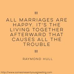 8 Best Funny Wedding Quotes And Sayings Images Wedding