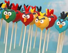 1752angry birds31013WPS