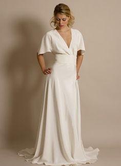 Google Image Result for http://kissmylala.files.wordpress.com/2011/04/ava-1940s-wedding-dress.jpg