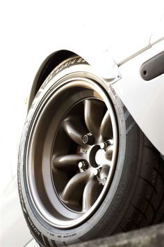watanabe R type-magnesium Jdm Wheels, Chrome Wheels, Custom Wheels, Custom Cars, Motorcycle Wheels, Car Memes, Japan Cars, Porsche Cars, Car Sketch