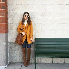 Camila Coelho @camilacoelho Cozy Sunday! #oo...Instagram photo | Websta (Webstagram)