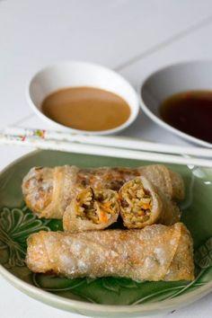 Asien Archive - gekleckert.de - Foodblog aus der Pfalz