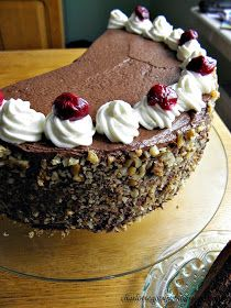 coraz słodsze: Tort Marcello Tiramisu, Cake, Ethnic Recipes, Desserts, Diet, Tailgate Desserts, Deserts, Kuchen, Postres
