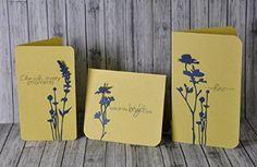 Amazon.com: Sizzix 661190 Wildflowers Thinlits Die Set by Tim Holtz (7 Pack)