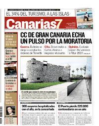 #castillodelaluz #canarias #patrimonio #turismo #viajes @lazoleonlazo