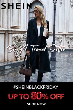 Shopping World, Happy Shopping, Shop Till You Drop, Just Believe, One In A Million, Latest Fashion Trends, Black Friday, Shop Now, Bring It On