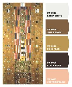 one of my clip it palettes