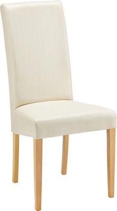 eckk che mit einer wei en glasfront k chentr ume pinterest eckk che m max und k che. Black Bedroom Furniture Sets. Home Design Ideas