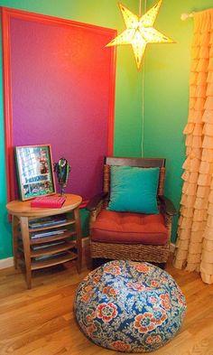 Star-Corner-Teen-Bedroom