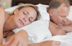 Discover more about sleep apnea . Take a look through for additional information. Severe Sleep Apnea, What Is Sleep Apnea, Sleep Apnea Remedies, Natural Sleep Remedies, Generalized Anxiety Disorder, Stress Disorders, Depersonalization Disorder, Circadian Rhythm Sleep Disorder, Snoring Solutions