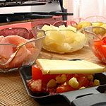 How to host a raclette dinner party | .canadianliving.com