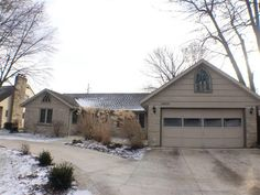 SOLD! 2905 W Main