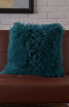Marybelle Pillows Lamb Beautiful Bedrooms For Couples, Accent Pillows, Throw Pillows, Simple Addition, Blue Ombre, Shaggy, Color Splash, Lamb, Pillow Covers