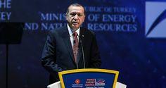 Αντιγραφάκιας: Ο Ρ.Τ.Ερντογάν έστειλε τελεσίγραφο στην Ελλάδα: «Δ...
