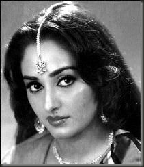 jaya prada old images Indian Long Hair Braid, Braids For Long Hair, Vintage Bollywood, Beautiful Girl Indian, Beautiful Indian Actress, Beautiful Ladies, Actress Anushka, Bollywood Actress, Asian Celebrities