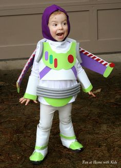 175 best homemade kid costumes images on pinterest costume ideas halloween crafts and halloween diy