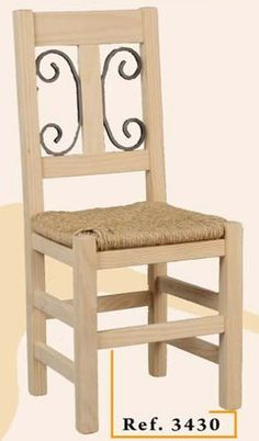 Chair, Furniture, Home Decor, Chairs, Decoration Home, Room Decor, Home Furnishings, Stool, Home Interior Design