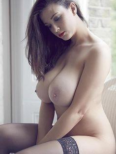 fotos de famosas desnudas: Joey Fisher en pelotas en May Contain Girl