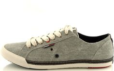 Emu, Spring Summer 2015, Tommy Hilfiger, Sneakers, Shoes, Collection, Fashion, Tennis, Moda