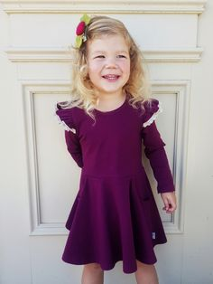 Australian Handmade Children's Clothes with A Vintage Twist. Stylish, Beautiful, and Timeless Pieces. Nest, Flower Girl Dresses, Stylish, Wedding Dresses, Handmade, Clothes, Vintage, Beautiful, Fashion