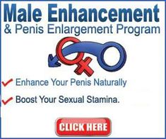 Natural Male Enhancement Ingredients   https://www.infomagazines.com/health-and-fitness/men-health/top-natural-male-enhancement-solutions/  #NaturalMaleEnhancement #Natural_Male_Enhancement
