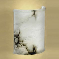 Contemporary Wall Sconces | Wall Light Fixtures | Decorative Wall Sconce Lighting