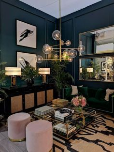 Find the perfect lighting for your brand new living room design - housing . - Find the perfect lighting for your brand new living room design – housing # living room - New Living Room, Living Room Modern, My New Room, Interior Design Living Room, Interior Decorating, Living Room Ideas Modern Contemporary, Luxury Living Rooms, Living Room Lamps, Living Room Light Fixtures