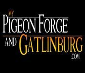 Pigeon Forge and Gatlinburg Attractions