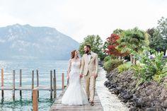 Hochzeitsfotografie|